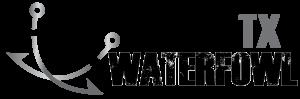 North Texas Waterfowl